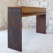 Pacha_Design_Console_Table