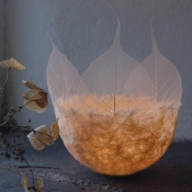 Pacha-Design-Leaf-Lantern