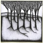 David McInstrey Trees