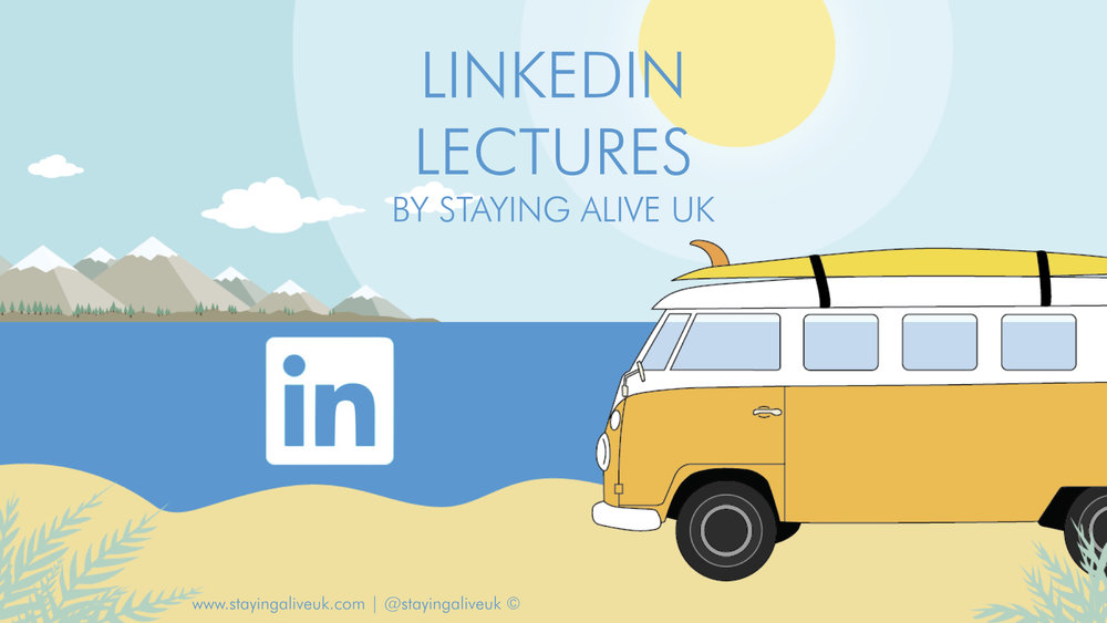 LinkedIn Lectures.jpeg