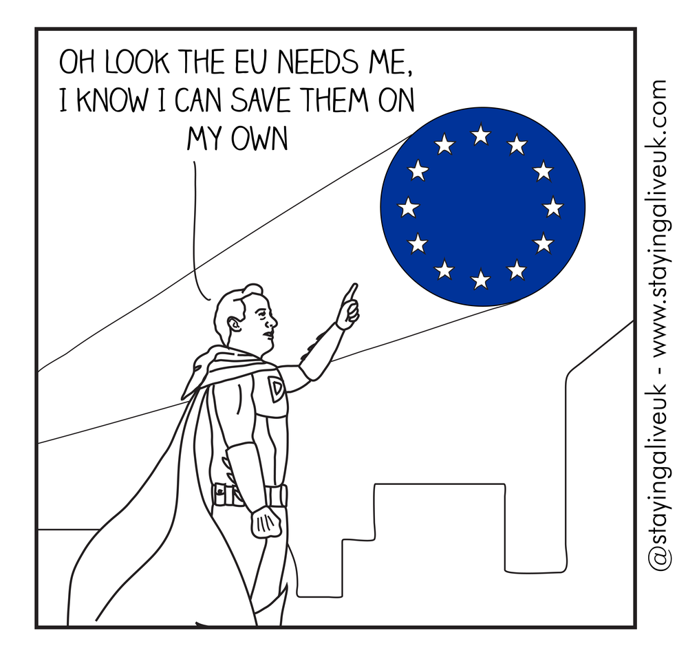 Euro Cameron.png