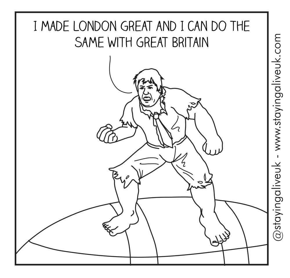Boris Hulk.png