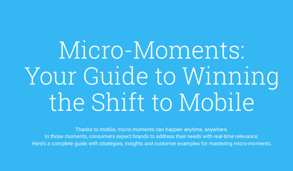 Micro-moments - Google - eBook.png