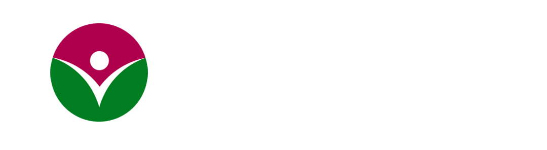 Nkwa Foundation