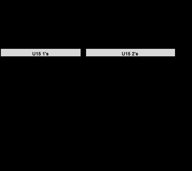 U15G Teams.png
