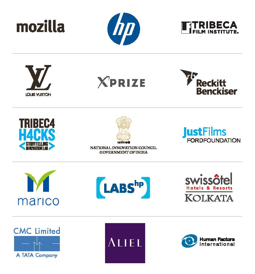 Kiba Design Client Logos-07.png