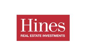 Hines logo-02.png