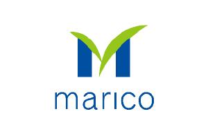 Marico logo-02.png