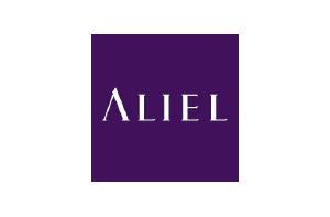 Aliel logo-02.png