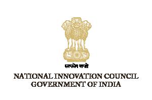 NInC logo-02.png
