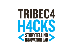 Tribeca hacks logo-02.png