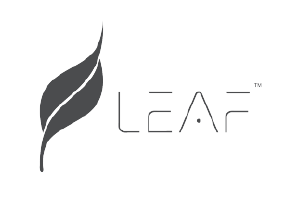 Leaf Wearables logo-02.png