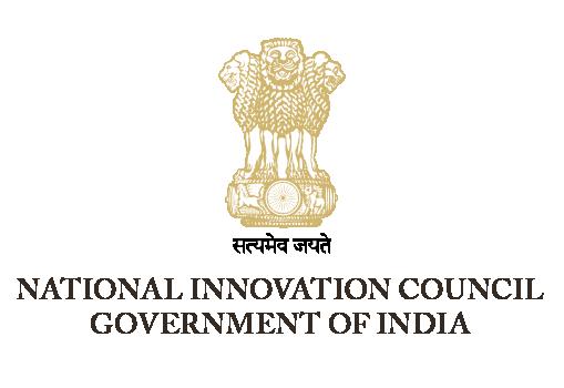 Strategic Design India - by Kiba Design