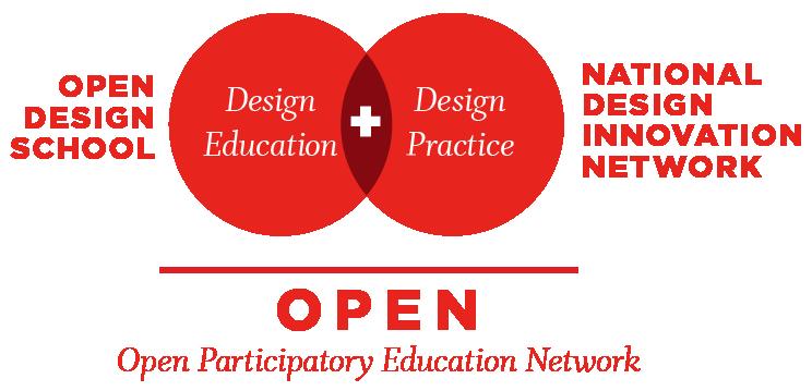 New Design Policy India - by Kiba Design
