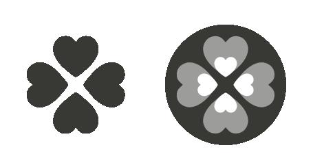 Logo design by Kiba Design