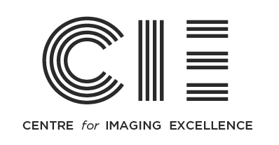 CIE logo - by Kiba Design