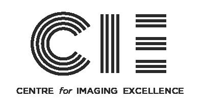 CIE logo - by Kiba Design