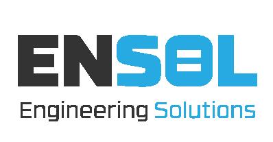 EnSol logo - by Kiba Design
