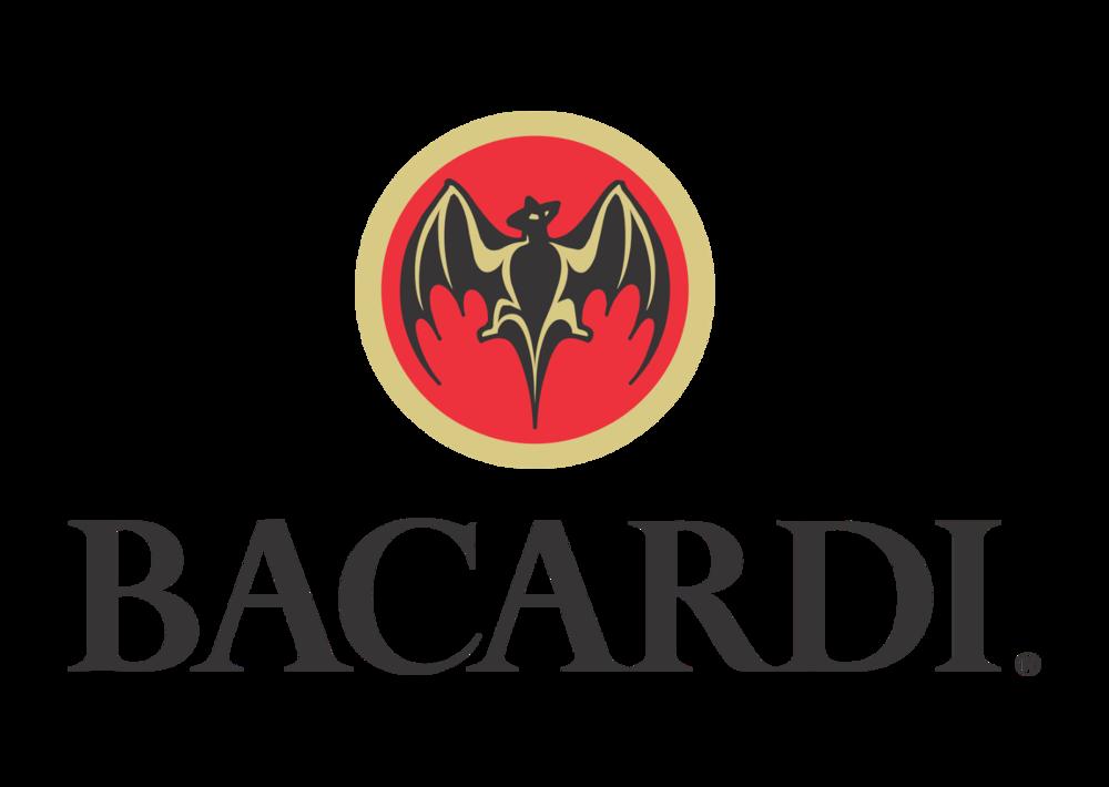 Bacardi-vector-logo.png