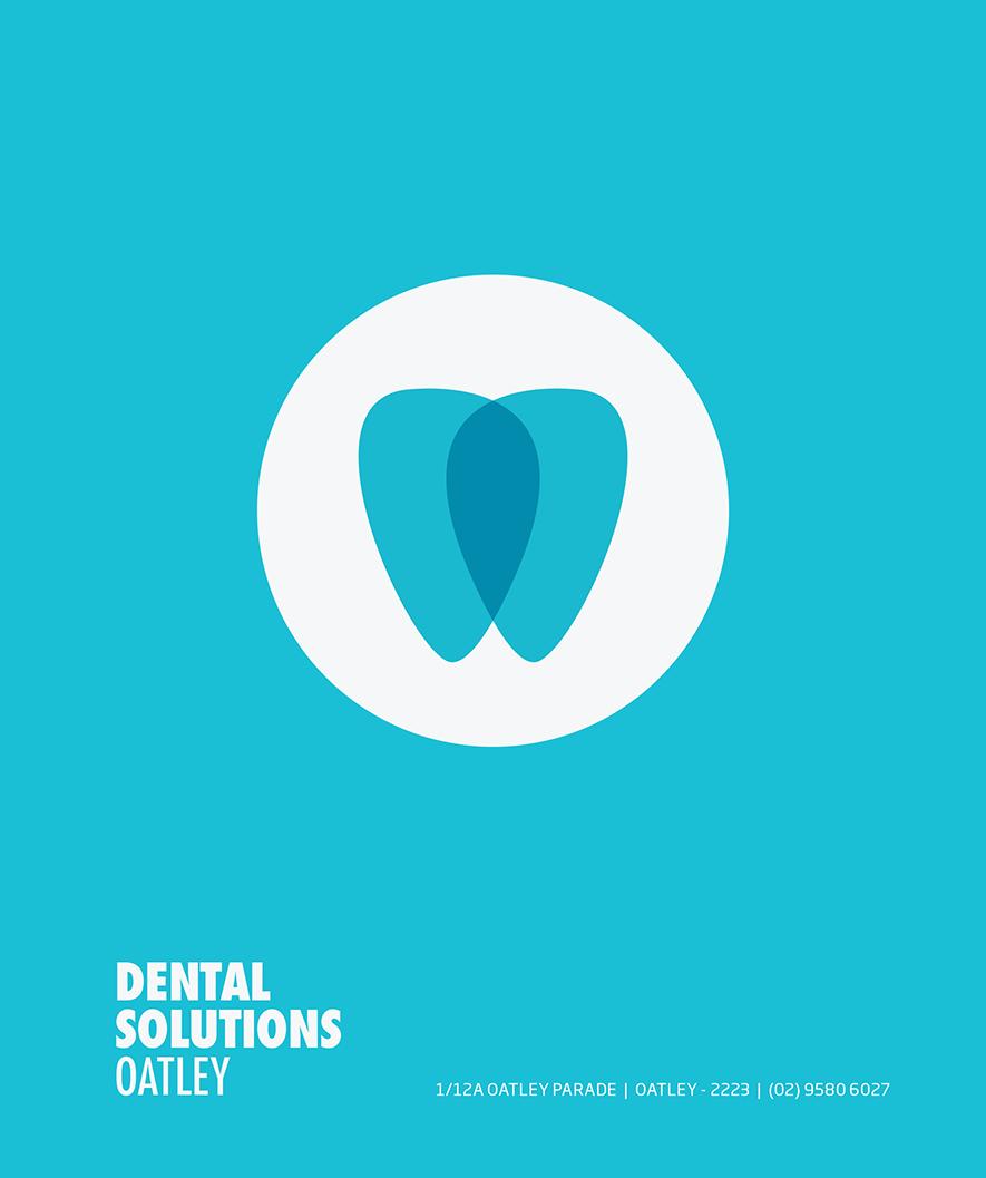 Dentalsolutionsoatley LOGO 1-19.png
