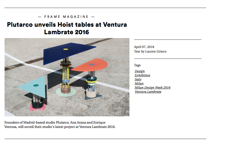 http://www.frameweb.com/news/plutarco-unveils-hoist-tables-at-ventura-lambrate-2016