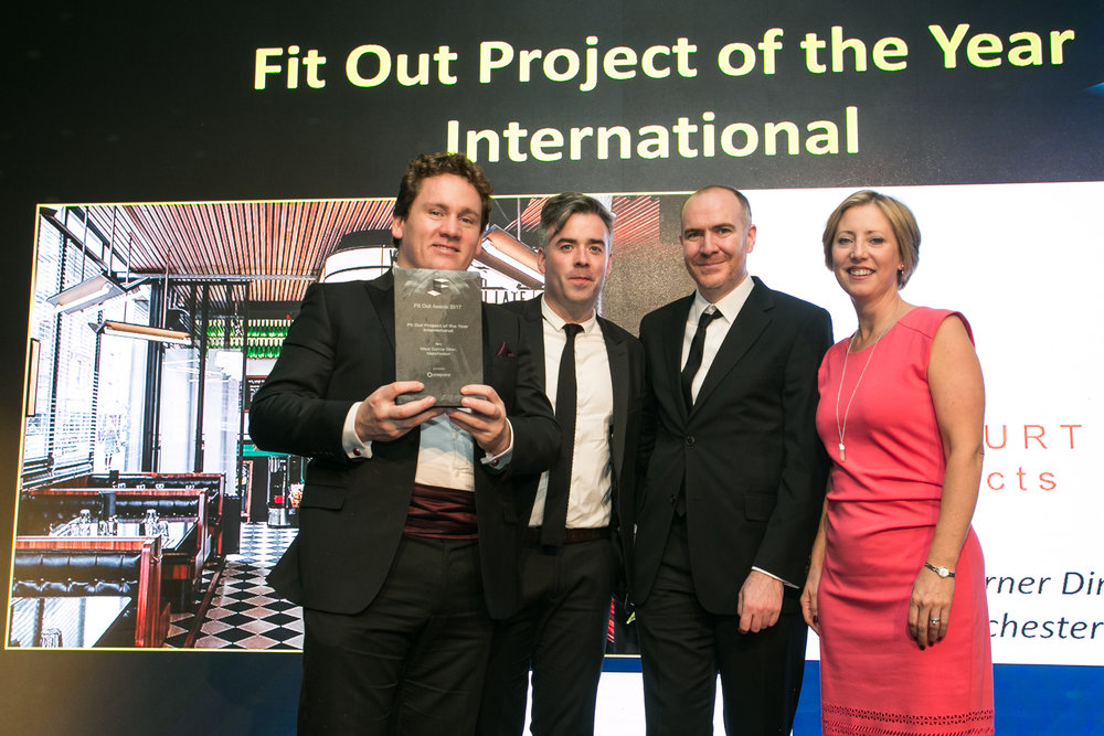 18. Fit Out Project of the Year - International.jpg