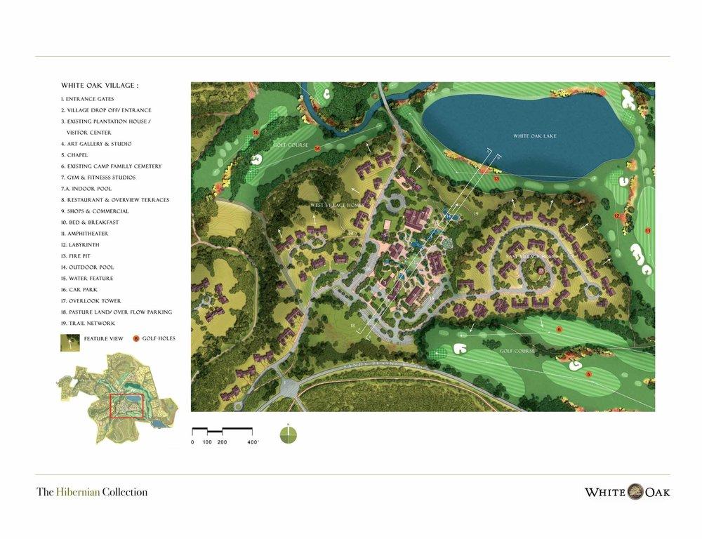 Village Plan.jpg