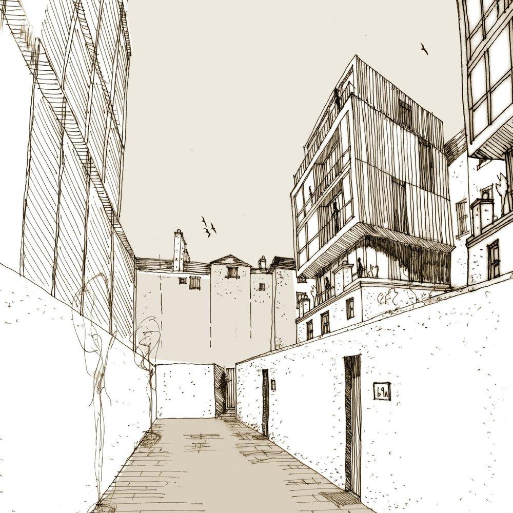 Earlsfort Terrace reduced.jpg