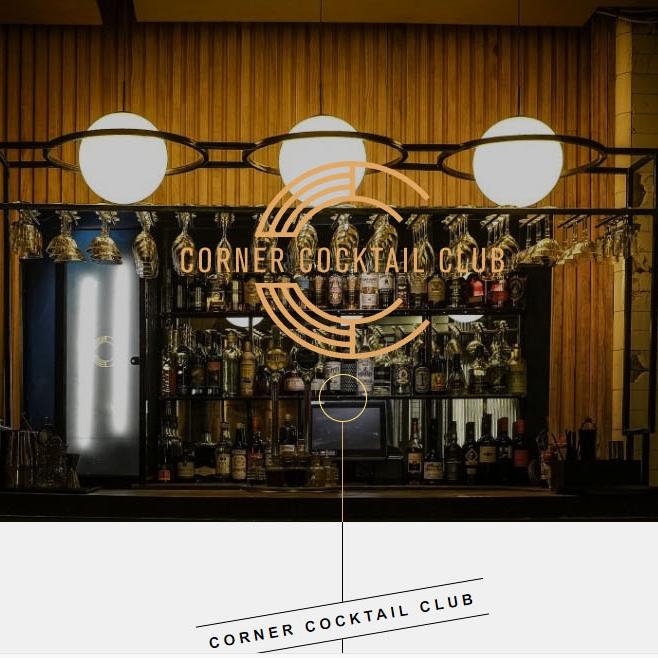 Corner cocktail bar.jpg