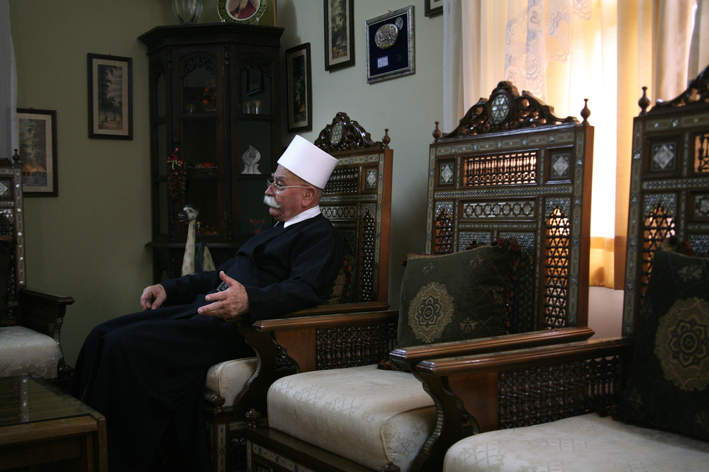 Druze Three chairs.jpg
