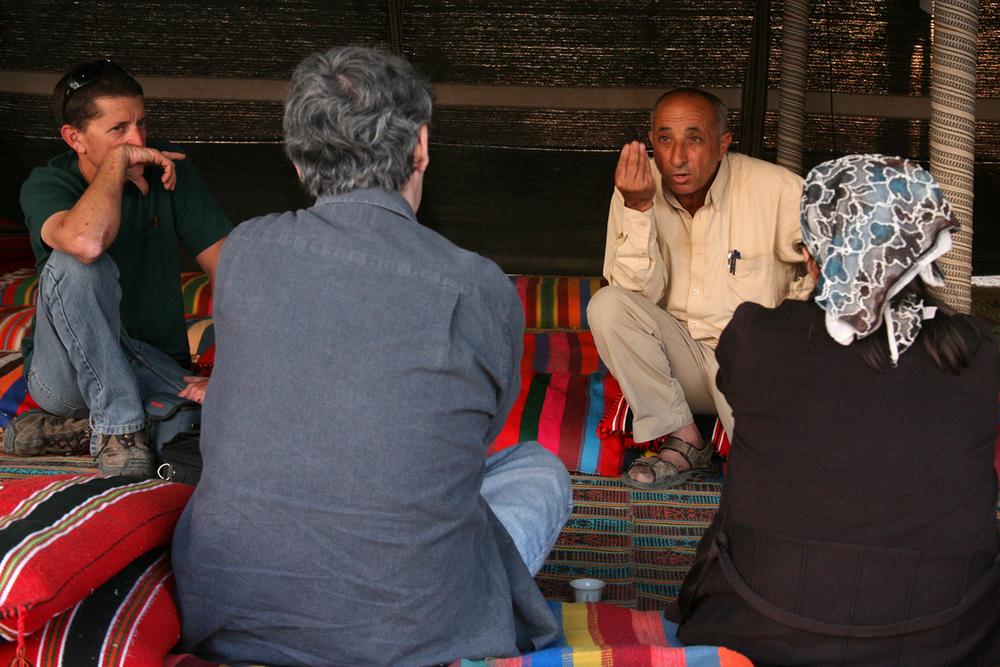 Bedouin 4 2.jpg