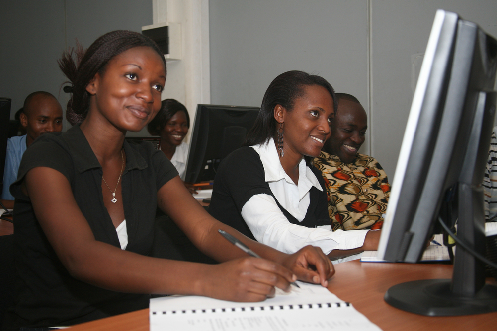 students at KIST 2.jpg