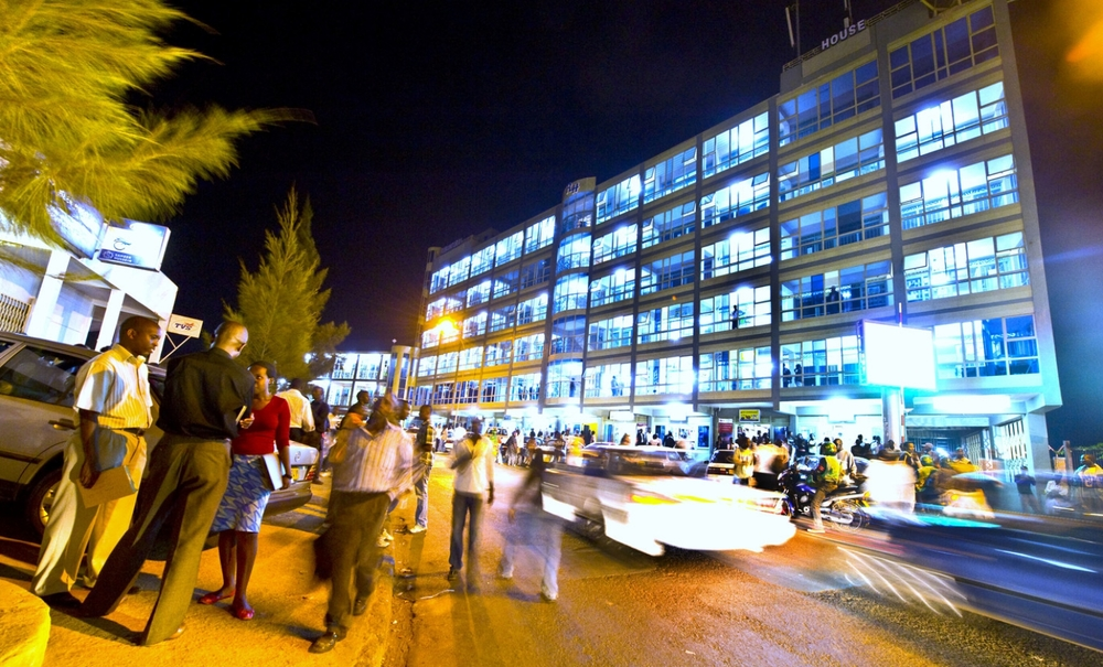 street at night 3.jpg