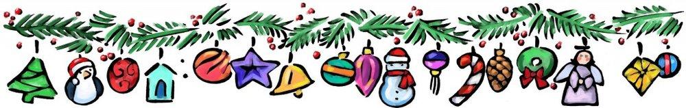 Christmas-garland-1024x162.jpg