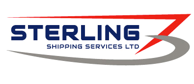 Sterling Shipping