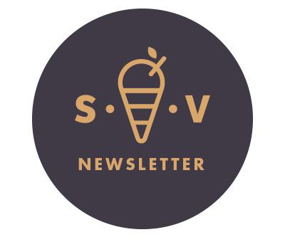 SV NEWS
