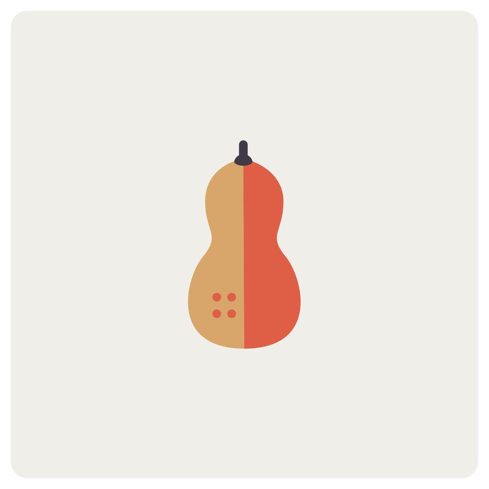 SV_SQUASH.jpg