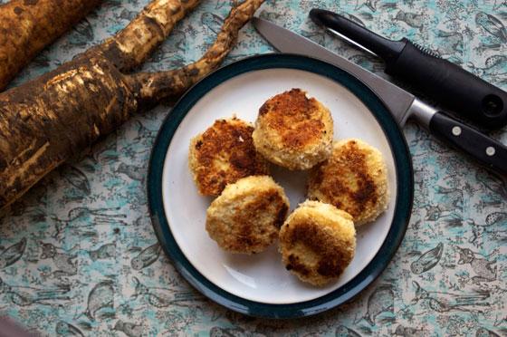 parsnip-and-potato-cakes.jpg