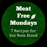 meat free mondays logo.png
