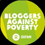 Oxfam Regular Giving
