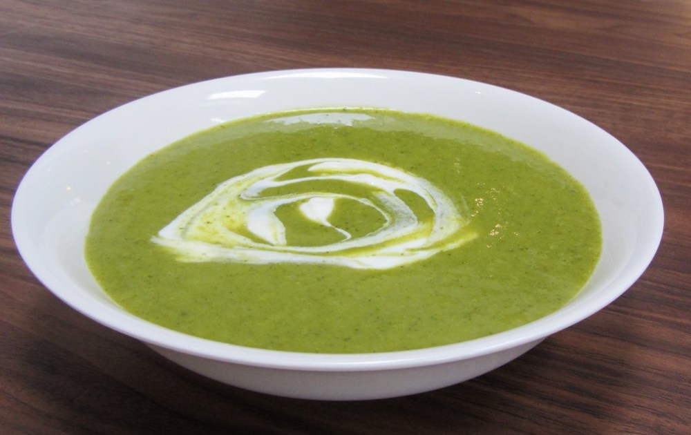 Potato-and-kale-soup-searching-for-spice