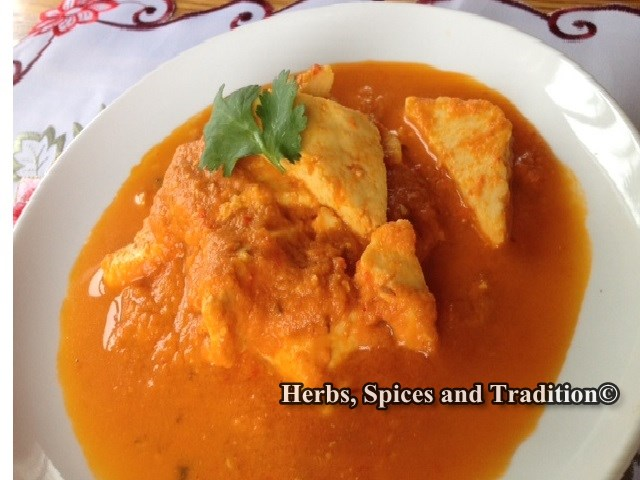 Butter-paneer-recipe-herbs-spices-and-tradition