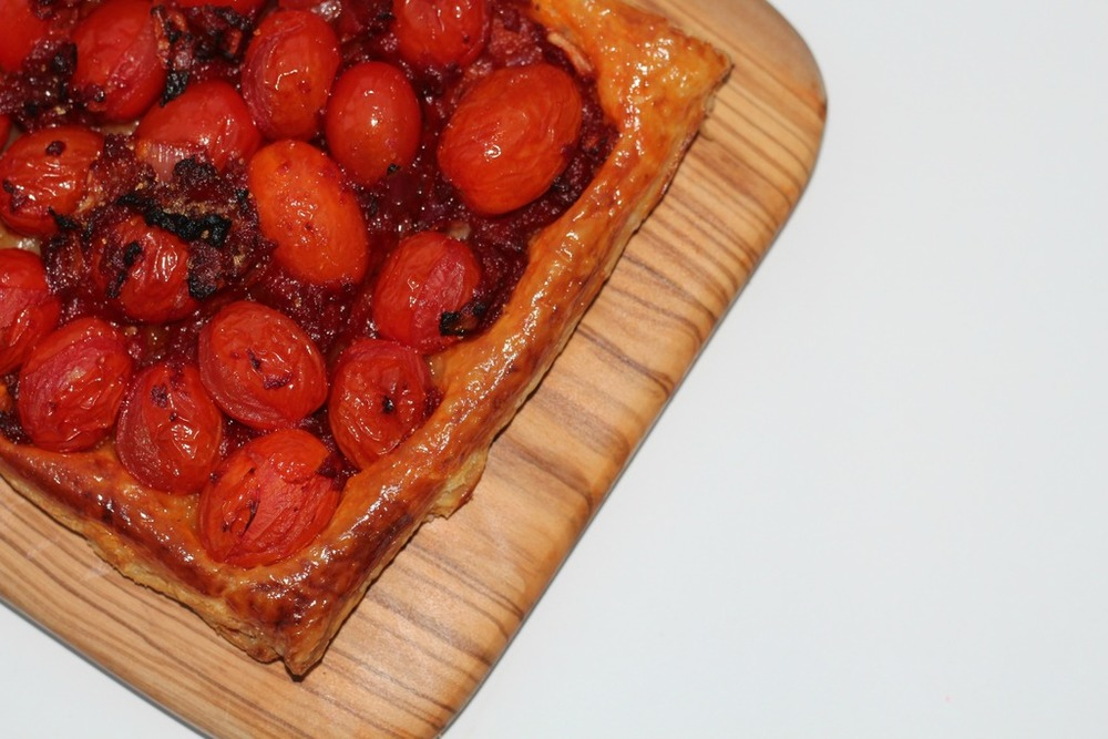 tomato-tart-recipe-a-strong-coffee