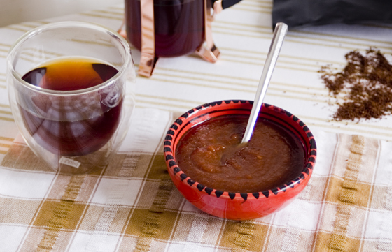 Cold-brew-coffee-tomato-ketchup-recipe