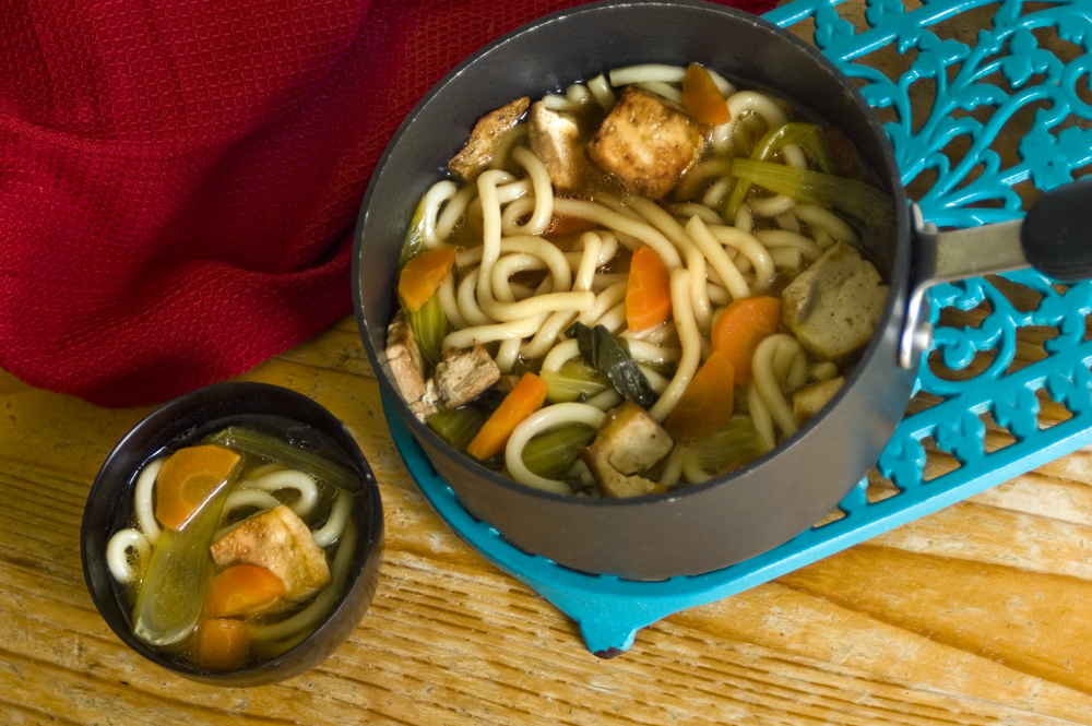 Sneaky-Veg-Miso-Udon-Noodle-Soup-Clearspring
