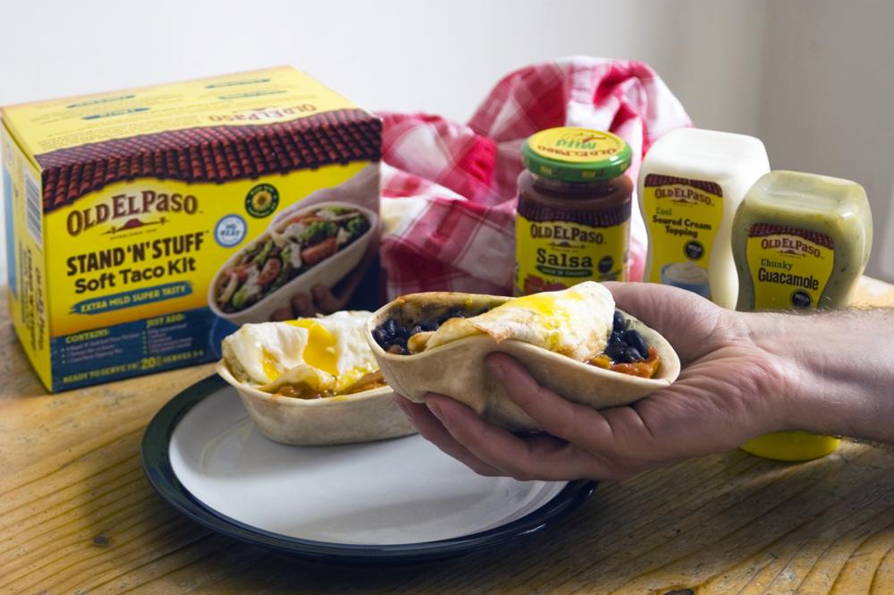Huevos-rancheros-tacos