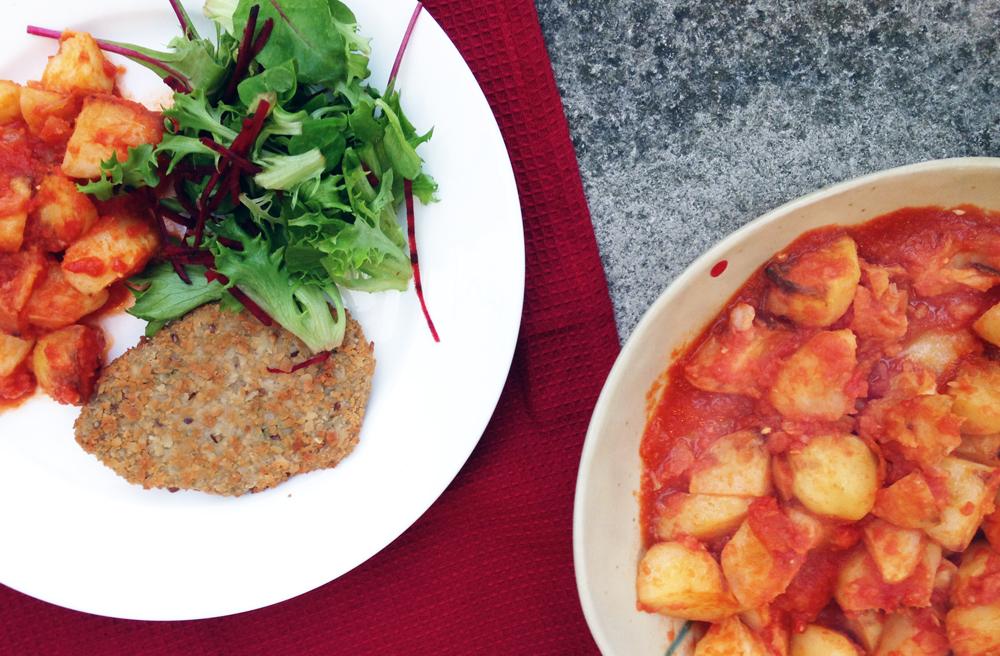 Patatas-bravas-kid-friendly-recipe