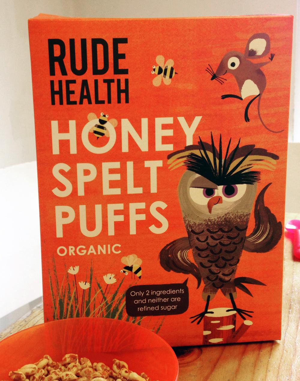 Rude-Health-Honey-Spelt-Puffs-Sneaky-Veg-Review