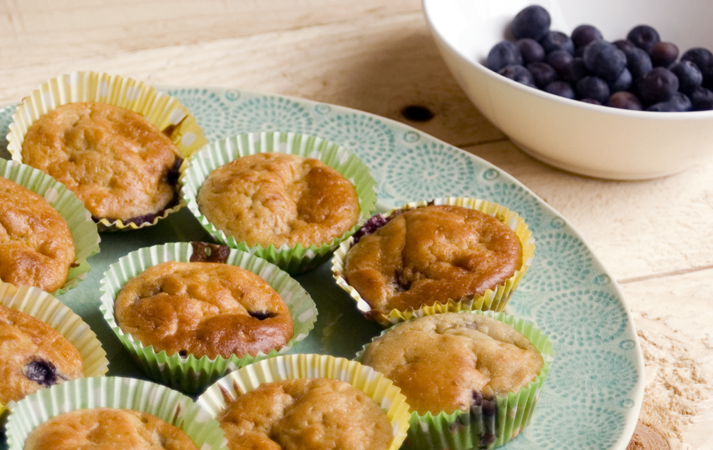 Blueberry-fromage-frais-fairy-cakes-my-first-petits-filous