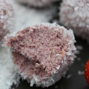 strawberry-bliss-balls.jpg